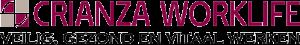 CRIANZA WorkLife